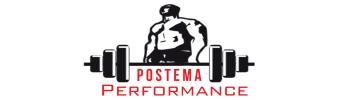 Postema Performance