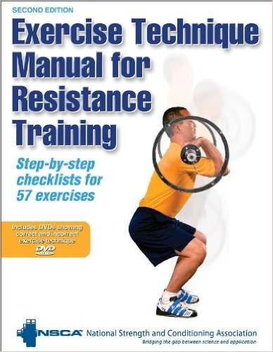 Personal of the training book complete pdf